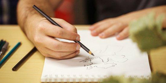 درس صفر آموزش طراحی مقدماتی : مقدمه