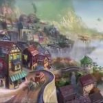 آموزش نقاشی دیجیتال برای انیمیشن